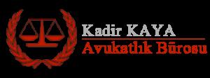 logo_kadir